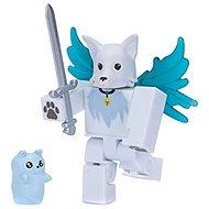 Roblox celebrity Ghost Forces phantom - Figurka