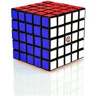 Rubik's Cube 5x5 - Brain Teaser