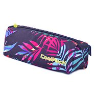 CoolPack Tropical - Pouzdro