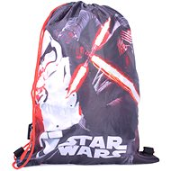 Star Wars Back Bag - Children's kit