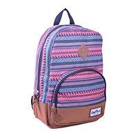 CoolPack Sahara - Školní batoh