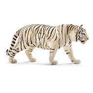 Schleich 14731 Tygr bílý - Figurka