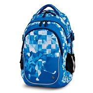 Floorball - Školní batoh
