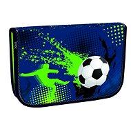 Football 3 - jednopatrový - Penál