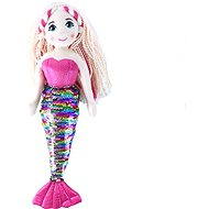Rappa Mořská panna - Panenka