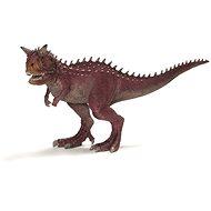 Schleich Prehistorické zvířátko – Carnotaurus s pohyblivou čelistí - Figurka