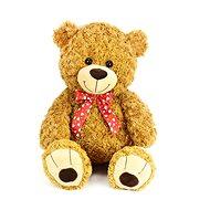 Rappa Medvěd Teddy - Plyšák
