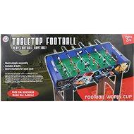 Fotbalový stůl malý - Stolní fotbal