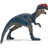 Schleich 14567 Dilophosaurus - Figurka