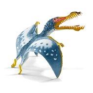 Schleich Prehistorické zvířátko – Anhanguera - Figurka