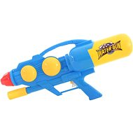 Pistole na vodu velká - Dětská pistole