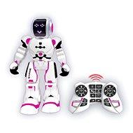 Sophie - robotická kamarádka - Interaktivní hračka