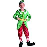 Carnaval Costume  - Leprechaun - Children's Costume