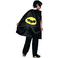 Plášť - hrdina - Dětský kostým