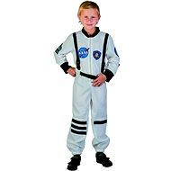 Carnaval Costume - Astronaut - Children's Costume