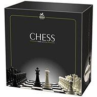Šachy - Stolní hra