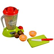 Juicer with Light and Music, 24 x 32cm - Children's Kitchen Set