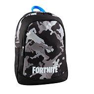 Fortnite Backpack - Batoh