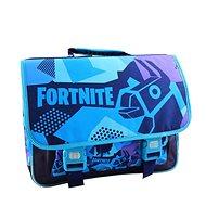 Fortnite Schoolbag - Školní batoh