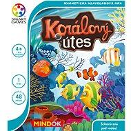Smart - Korálový útes - Společenská hra