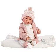 Llorens New Born 84430 - Doll