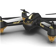 Hubsan H501A X4 Air - Dron