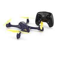 Hubsan H507A+ X4 Star Pro - Dron