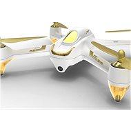 Hubsan H501S AIR FPV High Edition - Drone