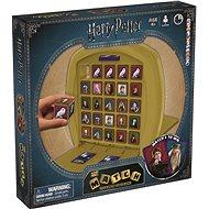 Harry Potter - Společenská hra
