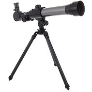 Teleskop - Sada