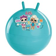 Jumping Ball 50cm - LOL - Hopper/Bouncer
