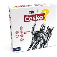Znáte Česko? - Vědomostní hra