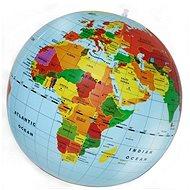 Caly Globus Zeměkoule - 50 cm - Míč