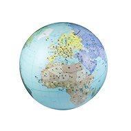 Caly Globus Zeměkoule - 85 cm - Míč