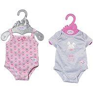 BABY born Body - Doplněk pro panenky