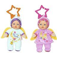 BABY born for babies Andílek - Doplněk pro panenky