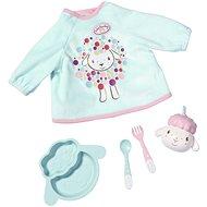 Doplněk pro panenky BABY Annabell Souprava Dobrou chuť