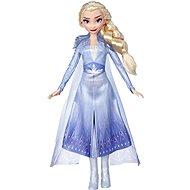 Frozen 2 Elsa - Figurka