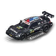Carrera GO/GO+ 64131 BMW M4 DTM B.Spengler - Toy Vehicle