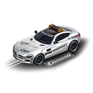 Carrera GO/GO+ 64134 Mercedes-AMG GT DTM Safety Car - Toy Vehicle