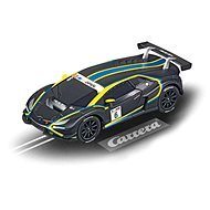 Carrera GO/GO+ 64137 Lamborghini Huracán GT3 - Toy Vehicle