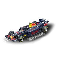 Carrera GO/GO+ 64144 Red Bull Racing M.Verstappen - Toy Vehicle
