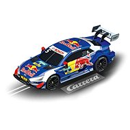 Carrera GO/GO+ 64157 Audi RS 5 DTM M.Ekström - Toy Vehicle