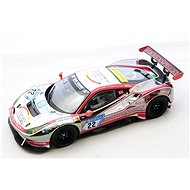 Carrera D132 30868 Ferrari 488 GT3 - Toy Vehicle
