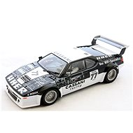 Carrera D132 30886 BMW M1 Procar - Toy Vehicle