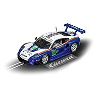 Carrera D132 30891 Porsche 911 RSR - Toy Vehicle