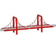 Carrera GO/GO+/D143 - 61604 Most - Příslušenství pro autodráhu