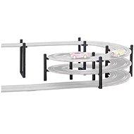 Carrera GO/GO+/D143 - 61642 Podpěra zatáček 3D - Příslušenství pro autodráhu