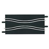Carrera GO/GO+/D143 - 61610 Zúžení dráhy (2ks) - Příslušenství pro autodráhu