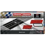 Carrera DIGITAL 132/124 - 30371 Check Lane měření mezičasů - Příslušenství pro autodráhu